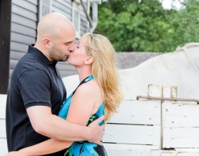 engagement-shoot-with-kay-english-by-kristen-driscoll-050