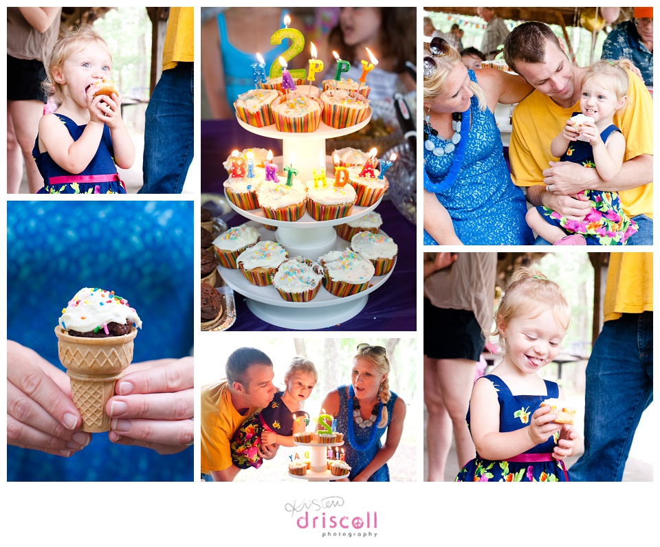 2nd-birthday-party-photos-allaire-state-park-nj-kristen-driscoll-photography-20130728-1957