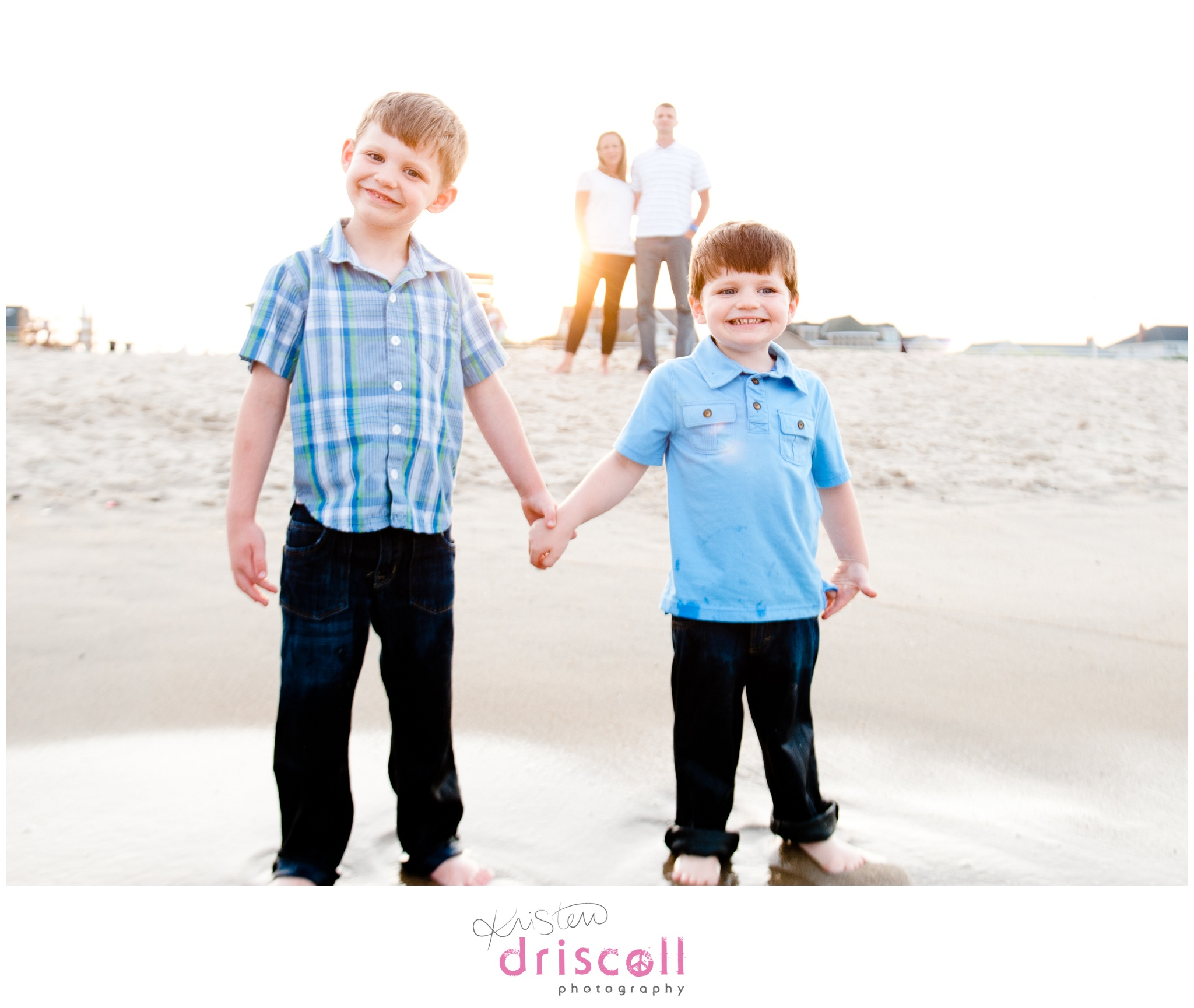 spring lake nj family photographers kristen driscoll photography