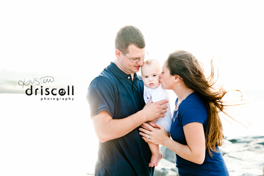 Cute Family Photography and Family Photographer