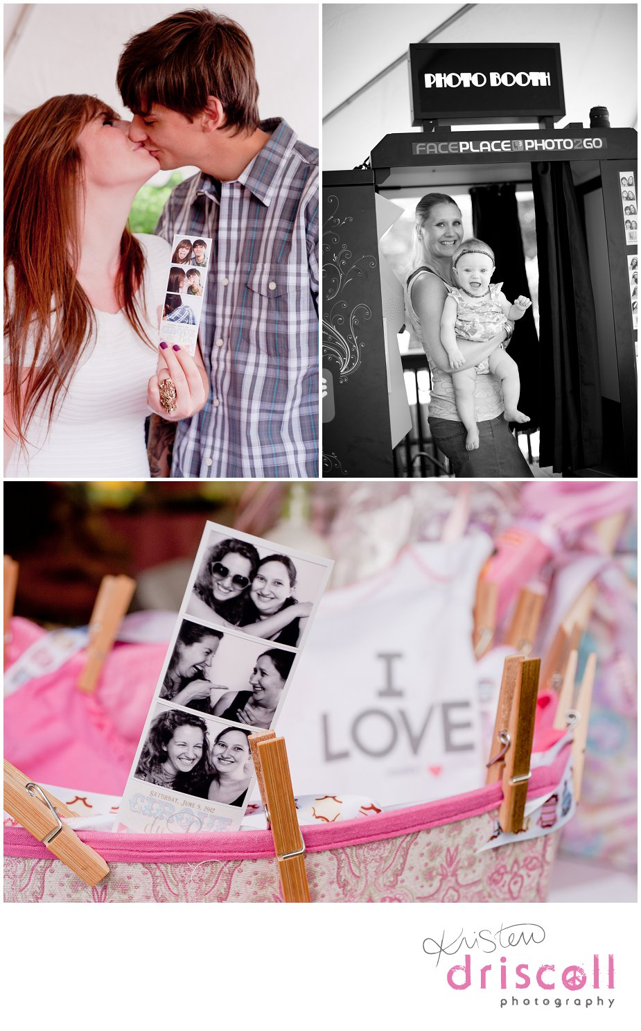 kristen-driscoll-photography-baby-shower-nj_2012_008