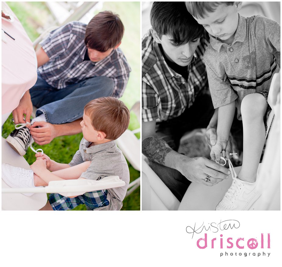 kristen-driscoll-photography-baby-shower-nj_2012_021