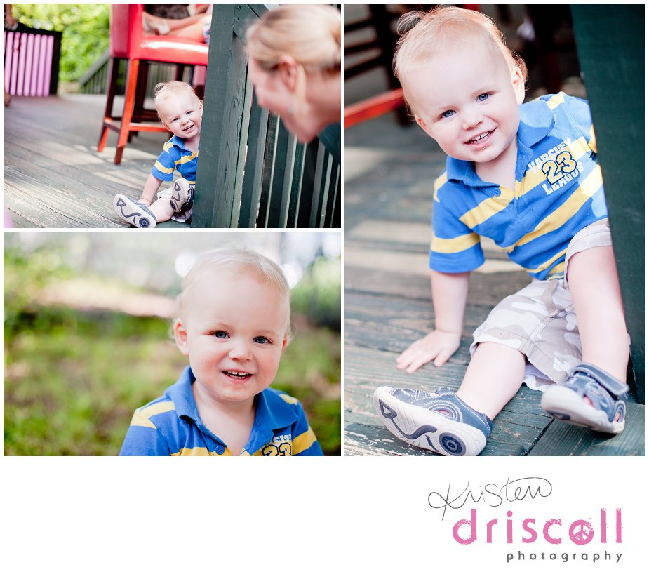 kristen-driscoll-photography-baby-shower-nj_2012_023