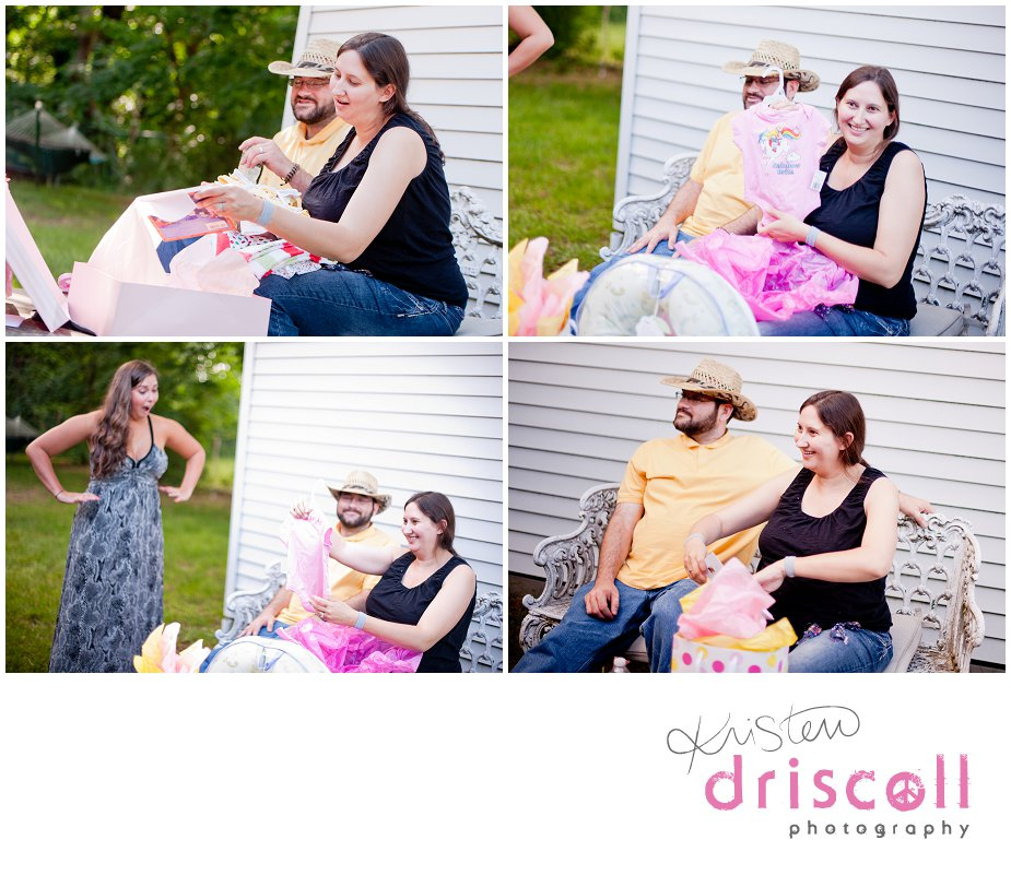 kristen-driscoll-photography-baby-shower-nj_2012_027