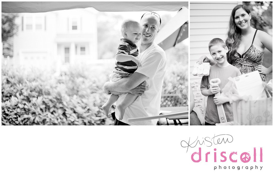 kristen-driscoll-photography-baby-shower-nj_2012_028