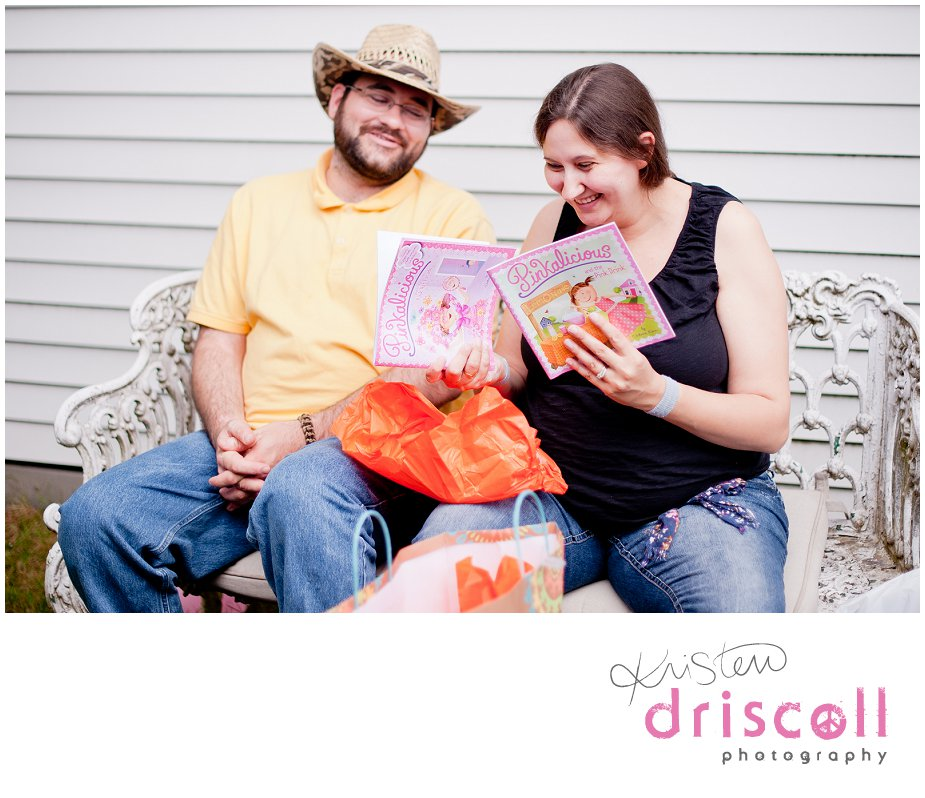 kristen-driscoll-photography-baby-shower-nj_2012_030