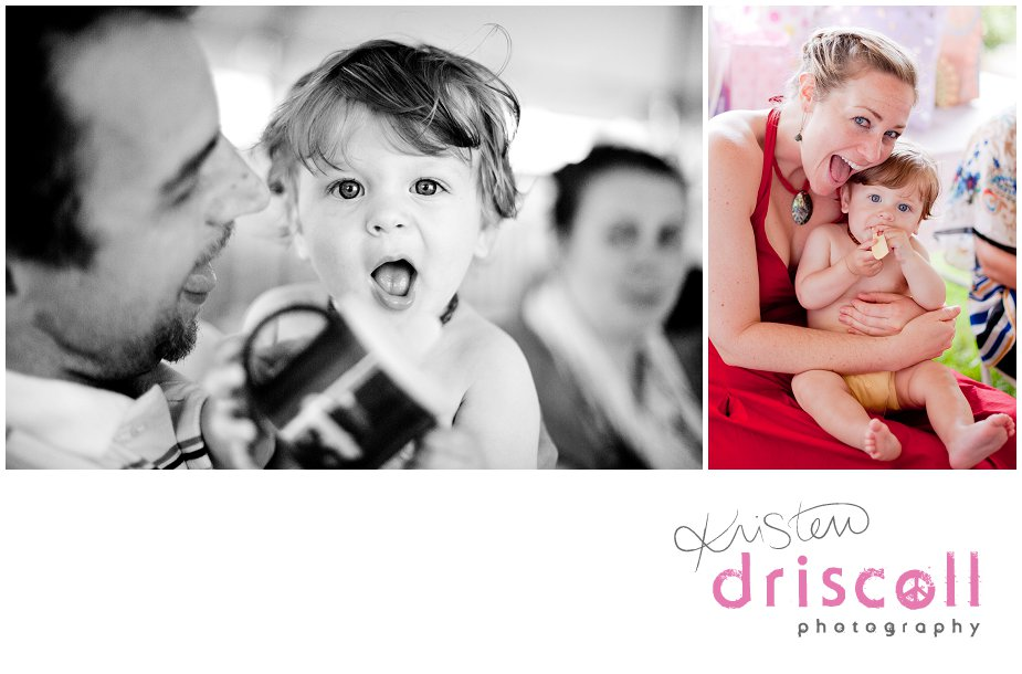 kristen-driscoll-photography-baby-shower-nj_2012_031