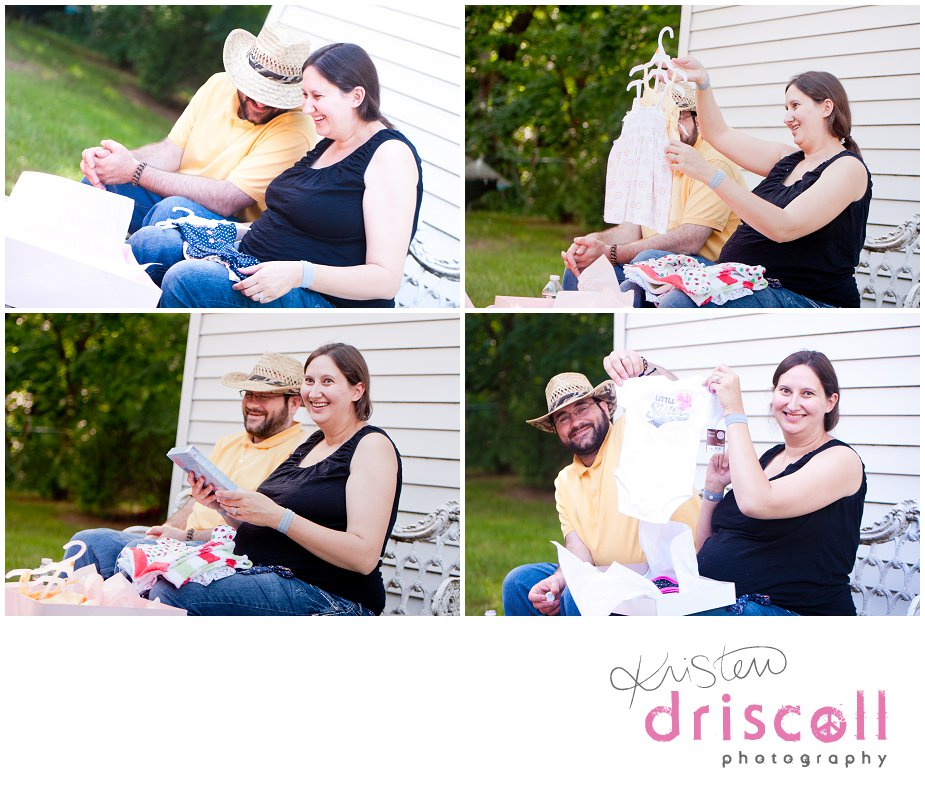 kristen-driscoll-photography-baby-shower-nj_2012_032