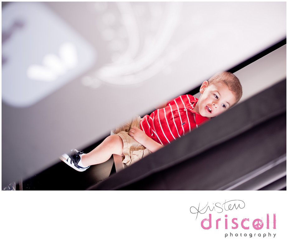 kristen-driscoll-photography-baby-shower-nj_2012_034