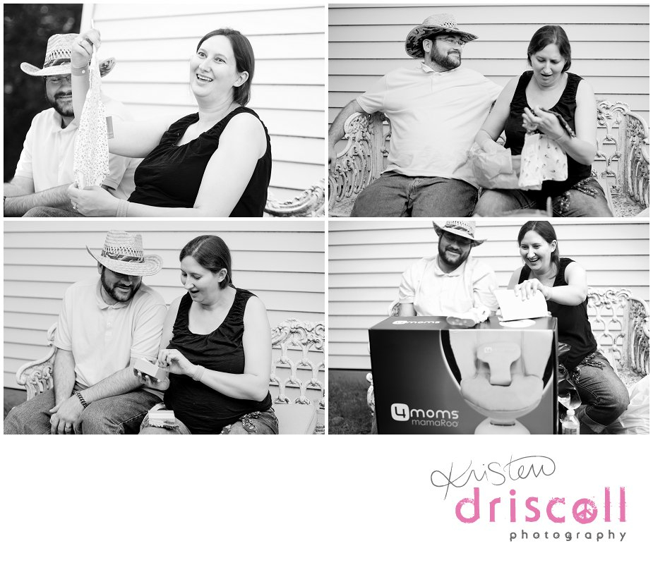 kristen-driscoll-photography-baby-shower-nj_2012_036