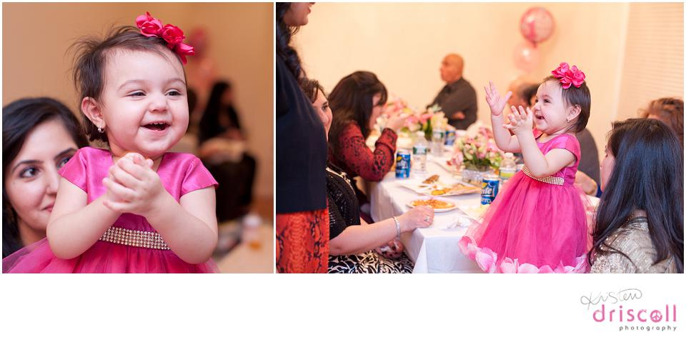 driscoll-first-birthday-party-staten-island-ny-021613_0020