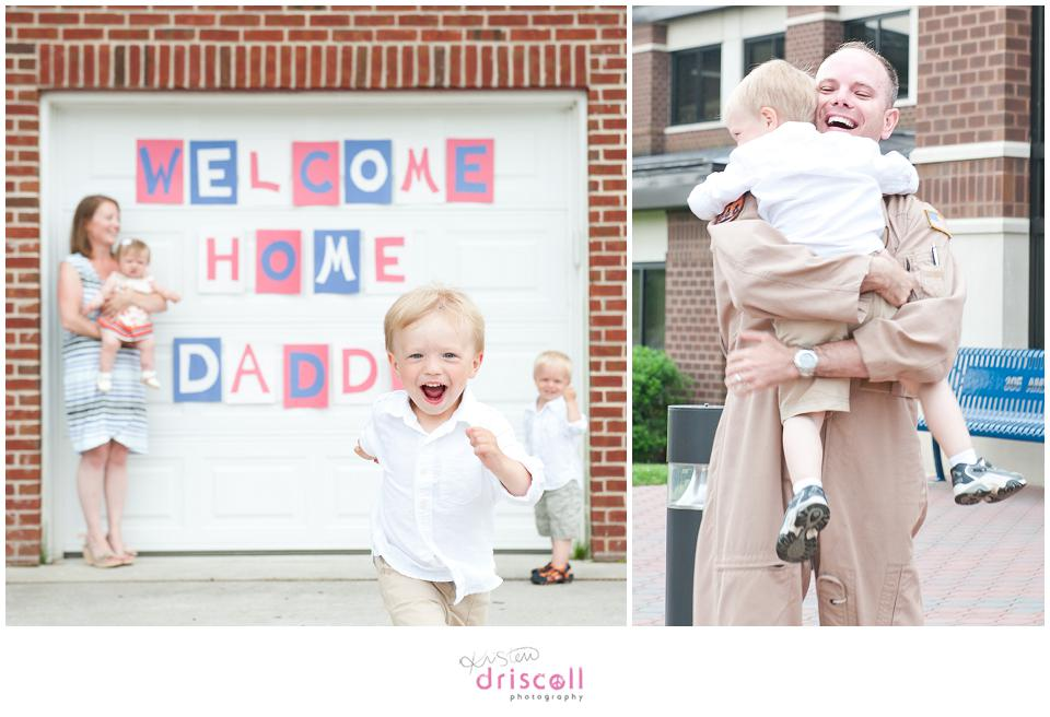 welcome-them-home-kristen-driscoll-20130603-9565