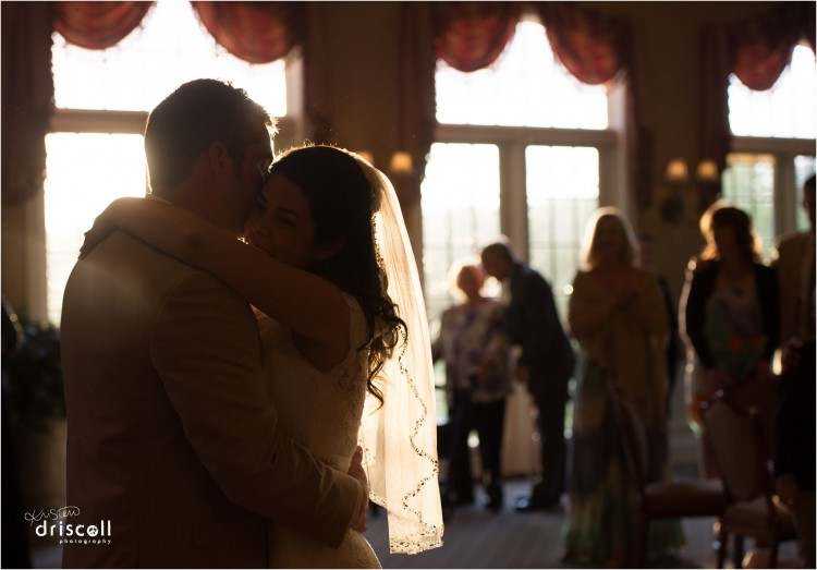 eagle-ridge-wedding-kristen-driscoll-photography-20140524-KDP_9280