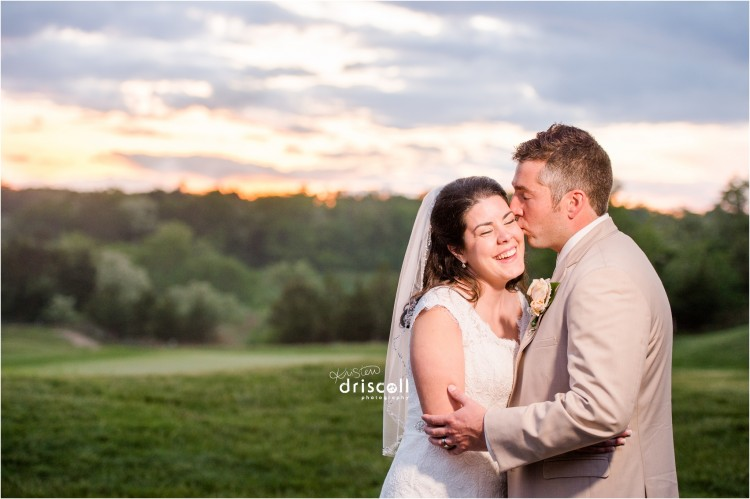 eagle-ridge-wedding-kristen-driscoll-photography-20140524-KDP_9500
