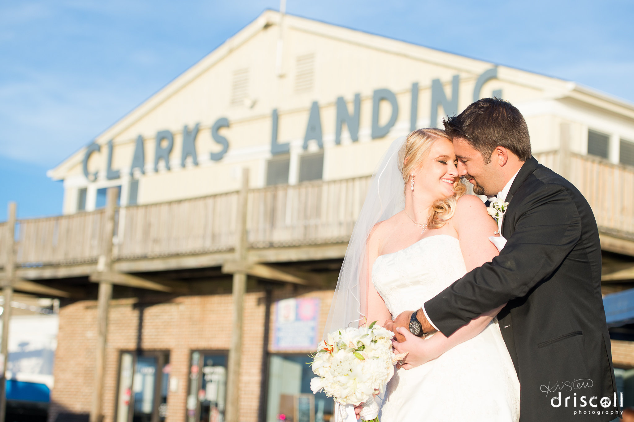 wedding photos at clarks landing point pleasant nj wedding-photographers kristen driscoll photography 20140829-5769